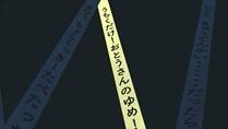 Jinrui wa Suitai Shimashita - 04 - Large 29