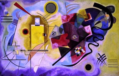 Kandinsky, Wassily (16).jpg