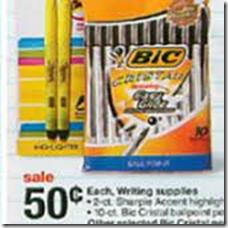 bic pens 2
