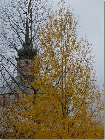 Russia Oct 2011 022 (2)