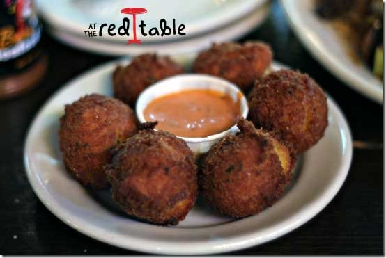 jazz_hushpuppies