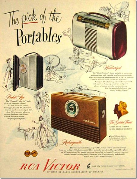 1947-RCA-Victor-Vintage-Retro-Portable-Radio-Ad