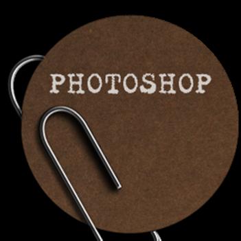 PHTOSHOP1