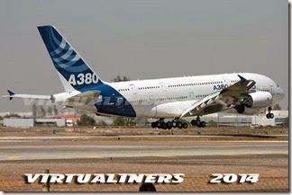 PRE-FIDAE_2014_Vuelo_Airbus_A380_F-WWOW_0034