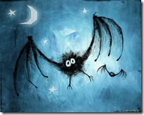 halloween-wallpape (19)