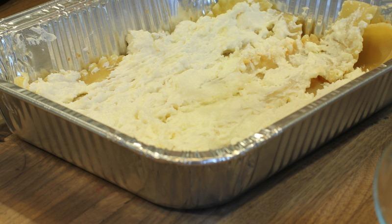 [IMG_5004%255B5%255D.jpg&description=(Mostly) From Scratch Turkey Lasagna')]