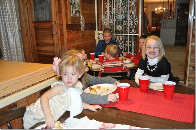 12-24-11 Christmas Eve 10