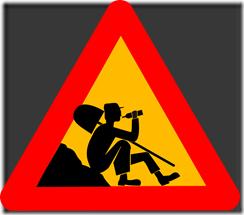 man_at_work