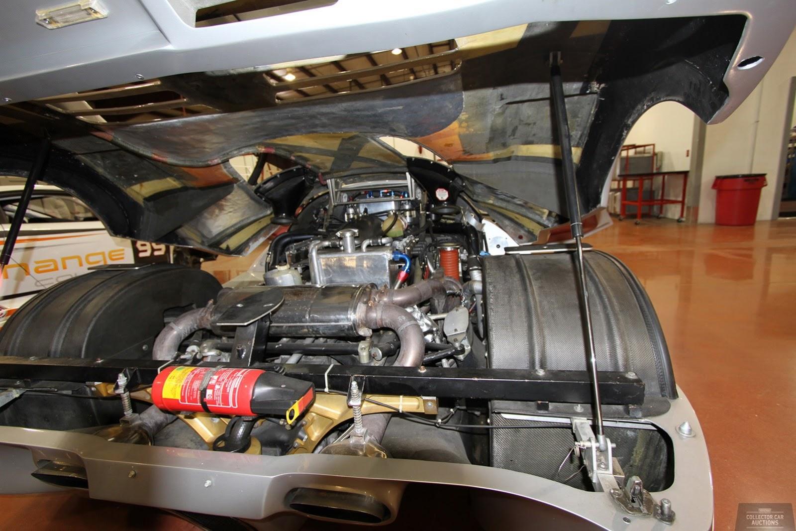 1995-Lotec-Mercedes-Benz-C1000-17%25255B2%25255D.jpg