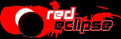 redeclipse-logo
