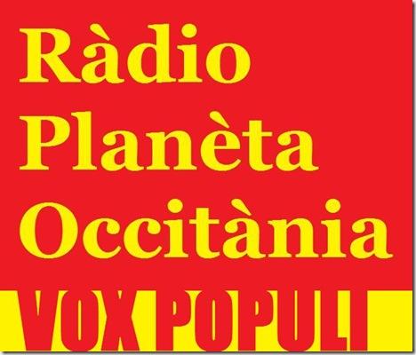 ràdio planèta occitània