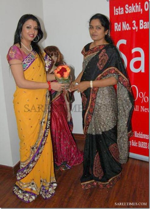 Ista_Sakhi_Yellow_Saree (2)