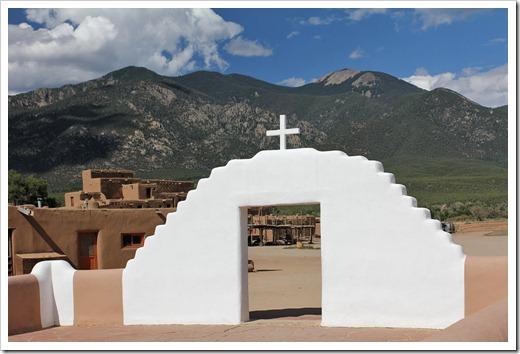 120801_Taos_Pueblo_040