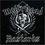 1993 - Bastards - Motörhead
