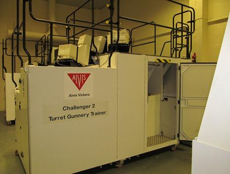 Challenger2Trainerc