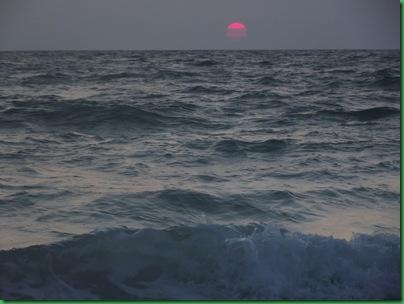 Nokomis Sat & Sun 086