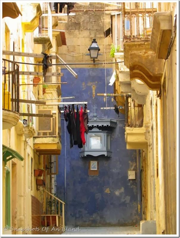 Valletta 149