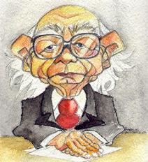 Jose Saramago-06