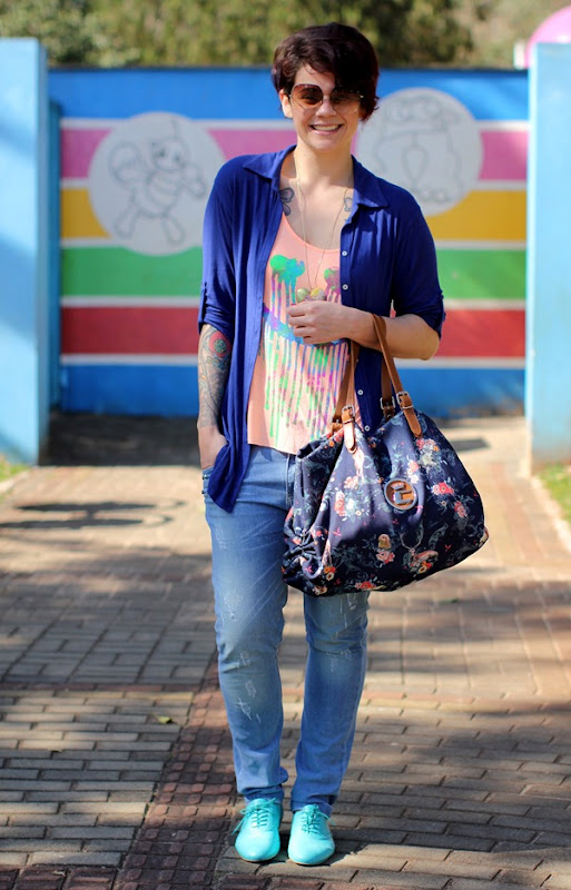 look do dia 26.07.2011 034