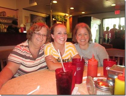 July2011 167
