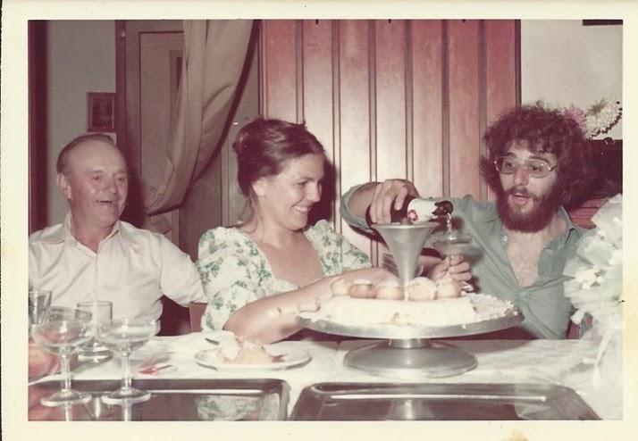 1973 matrimonio 02