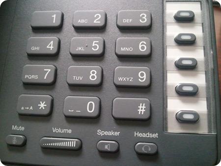 snom710-keypad