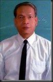 Copy (2) of 27359_1445204522_5092_s