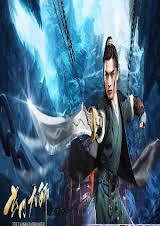 The Taoism Grandmaster