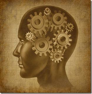 submodalità-PNL-programmazione-neuro-linguistica