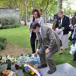 2011 09 19 P-Lachaise Michel POURNY (104).JPG
