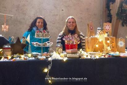 Weihnachtsmarkt buxheim1-fertig