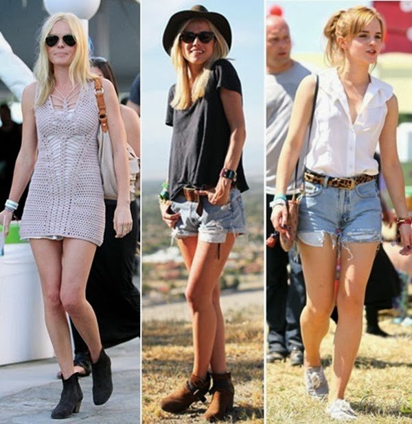 look-festival-1