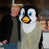 WBFJ - Ice Skating  - LJVM Annex - Winston-Salem - 12-3-11