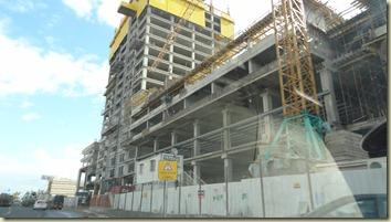 2012-01-19 Bnei Brak 009
