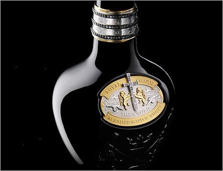 hombre-whiskey-01-z