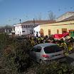 Carnaval 2012 Valdetorres (12).JPG