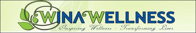 )WinaWellness