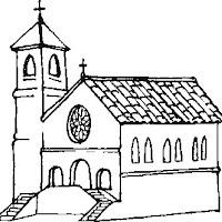 iglesia-1.jpg