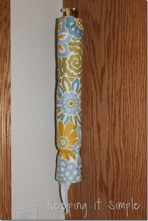 grocery bag holder (6)