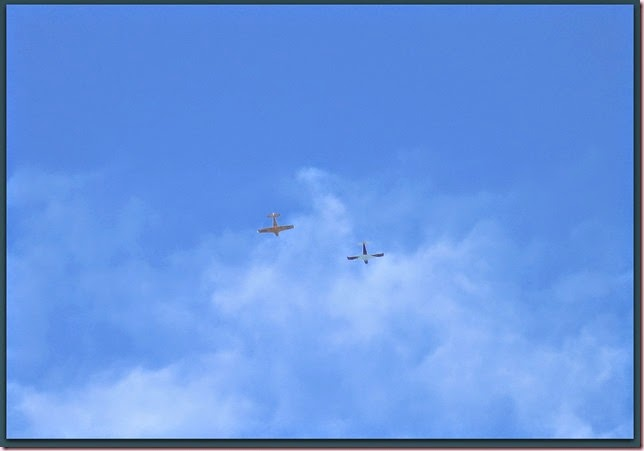 airplanesIMG_9377