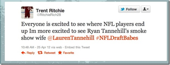 ryan-tannehill-hot-wife-3