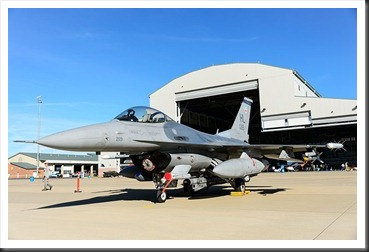 2012Sep15-Thunder-Over-The-Blue-Ridge-9