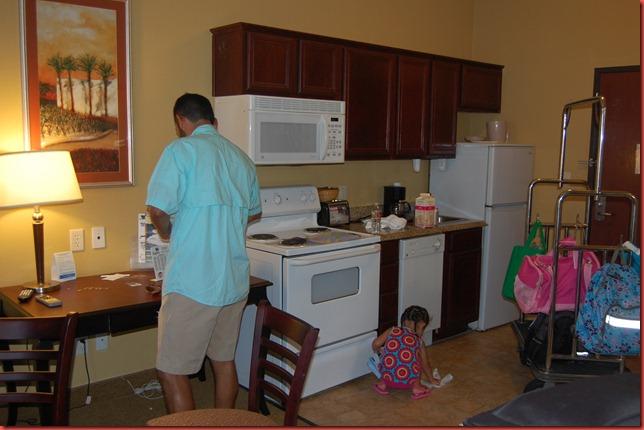 2011-06-11 June 2011 028