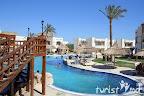 Фото 12 Gardenia Plaza Resort