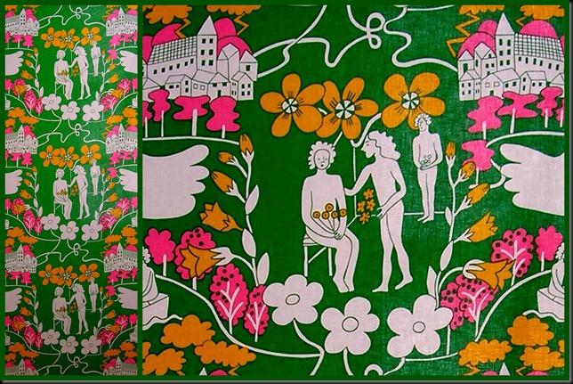 2011-02-19 textile museum13