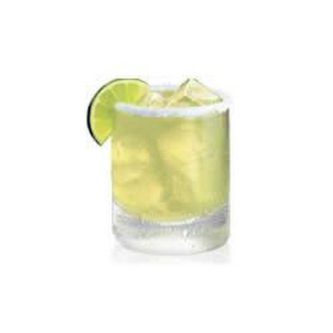 Cuervo Perfect Margarita