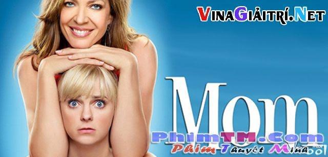 Xem Phim Mom Season 3 - Mom Season 3 - phimtm.com - Ảnh 1