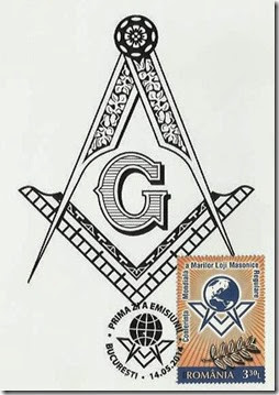 Simboluri masonice1