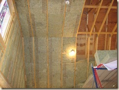 insulation and drywall 189