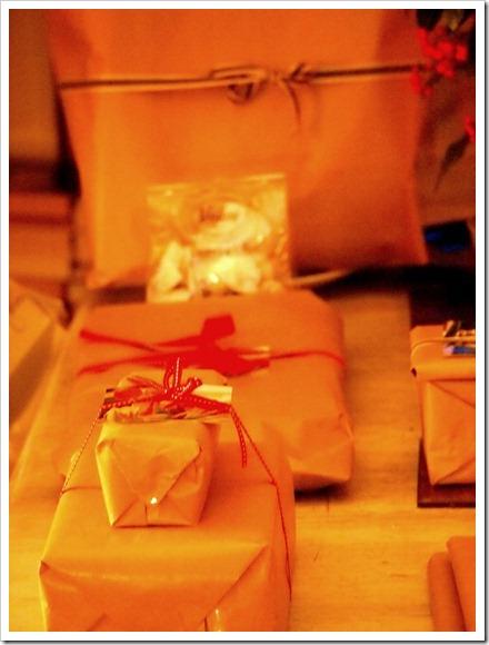 24 Dec 11 24-12-2011 17-10-41